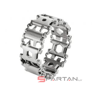 Leatherman Tread (29 инструментов)
