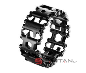 Leatherman Tread Black (29 инструментов)